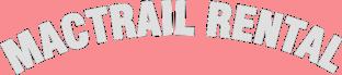 mactrailrental.com